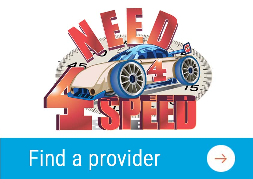 Find-a-provider-need4speed
