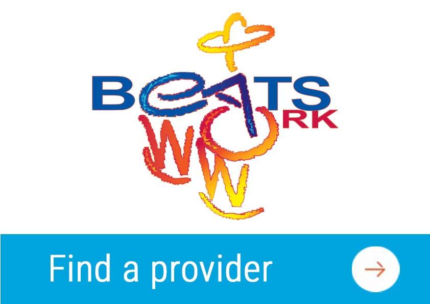 beatwork