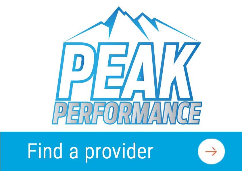peak-performance-findaprovider