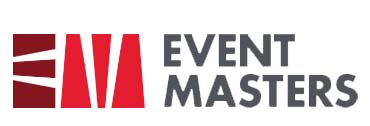 event-masters-logo