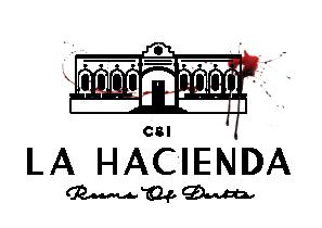 CSI La Hacienda Team Building