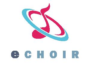 E Choir Elite Team Building