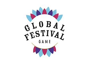 Global Festival Game