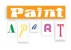 Paint A Part