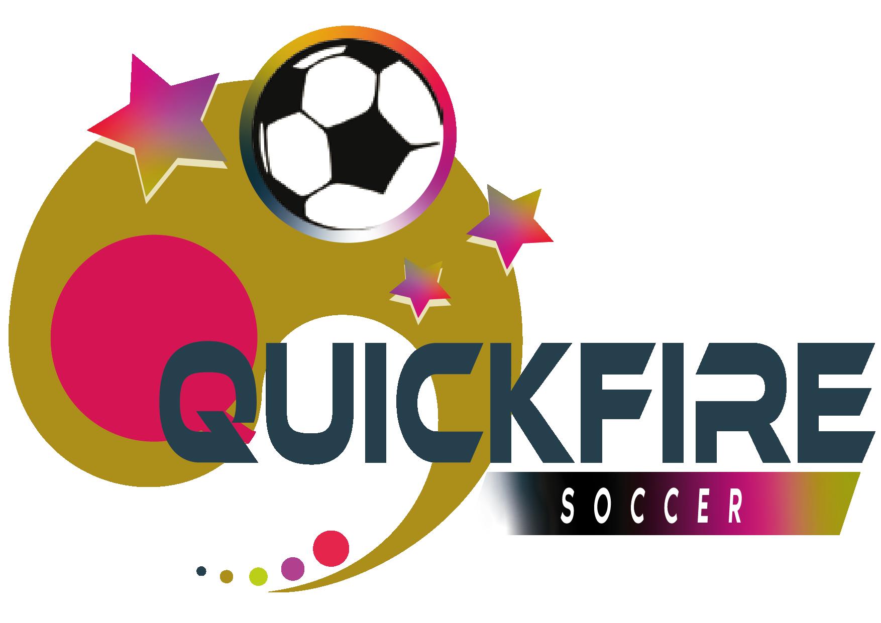 Quickfire Soccer