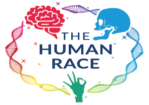 The Human Race - Online